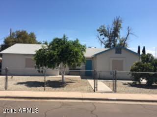511 E 3RD Avenue, Mesa, AZ 85204