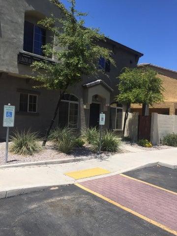 2402 E 5TH Street, 1471, Tempe, AZ 85281