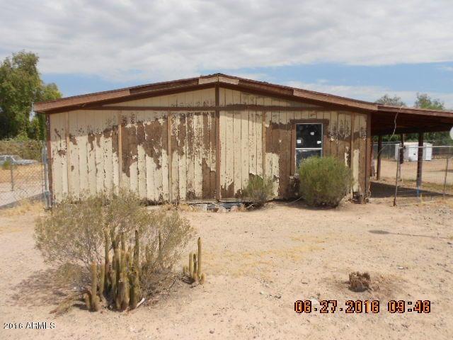 3622 W MONONA Drive, Glendale, AZ 85308