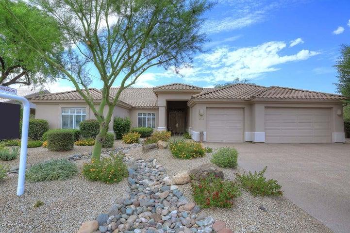 8713 E VOLTAIRE Avenue, Scottsdale, AZ 85260