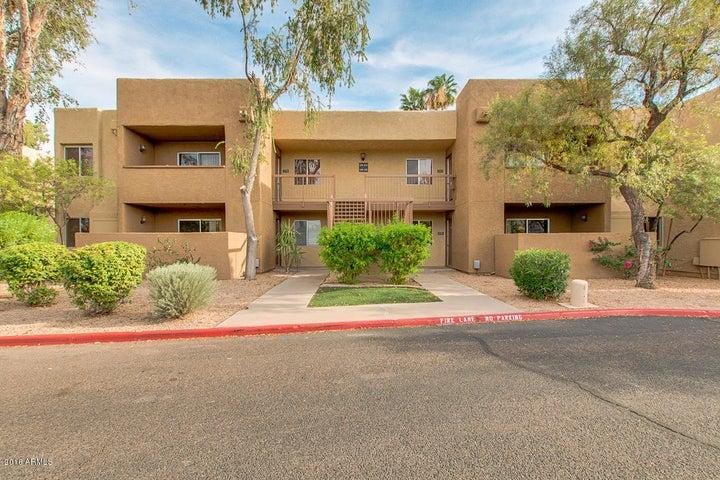 5877 N GRANITE REEF Road, 1152, Scottsdale, AZ 85250