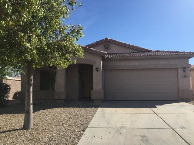 91 E SADDLE Way, San Tan Valley, AZ 85143