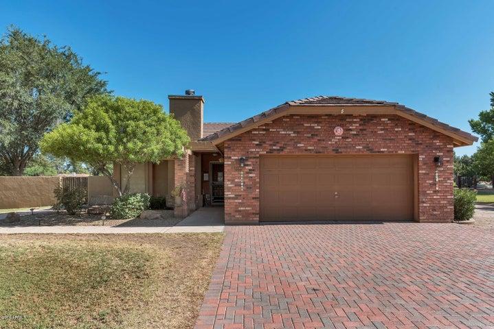 274 E GALVESTON Street, Gilbert, AZ 85295