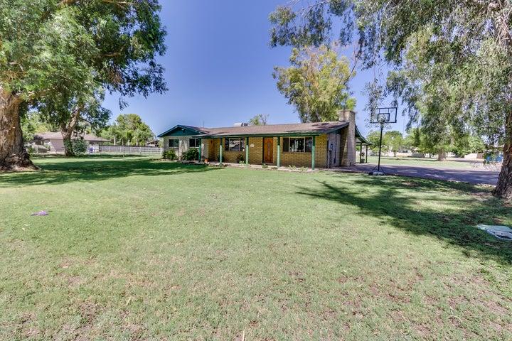 14635 S 131ST Street, Gilbert, AZ 85233