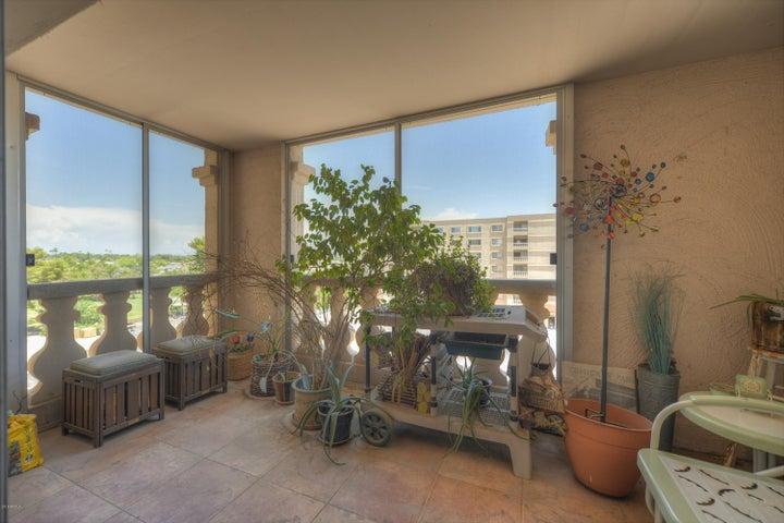 7950 E CAMELBACK Road, 512, Scottsdale, AZ 85251