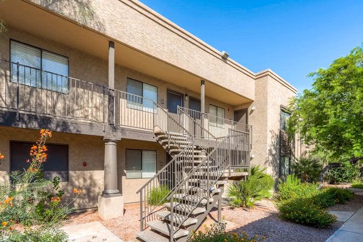 5995 N 78TH Street, 2073, Scottsdale, AZ 85250