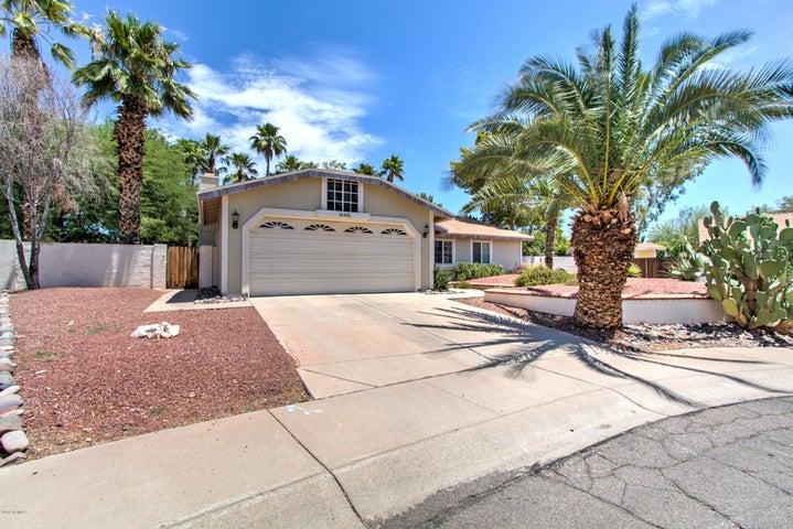 16441 N 68TH Place, Scottsdale, AZ 85254
