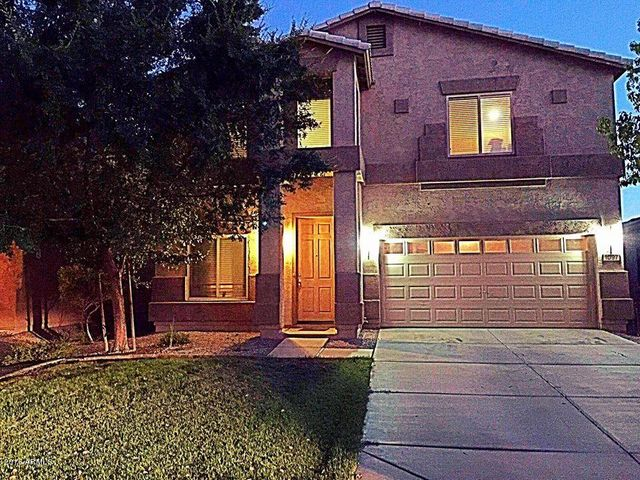 1097 E CANYON Trail, San Tan Valley, AZ 85143