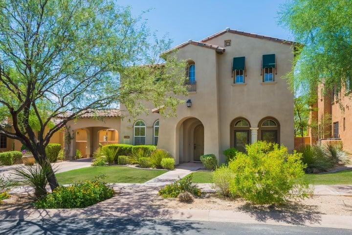 20533 N 93rd Place, Scottsdale, AZ 85255