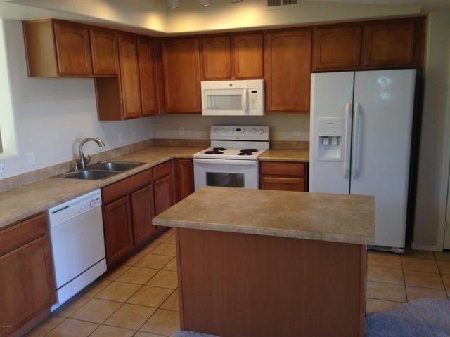 280 S EVERGREEN Road, 1301, Tempe, AZ 85281