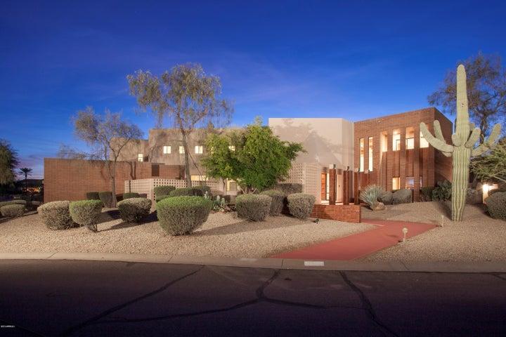 3305 E CHEROKEE Street, Phoenix, AZ 85044