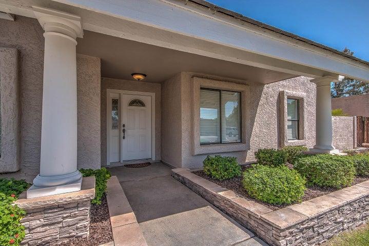 1842 E RIVIERA Drive, Tempe, AZ 85282