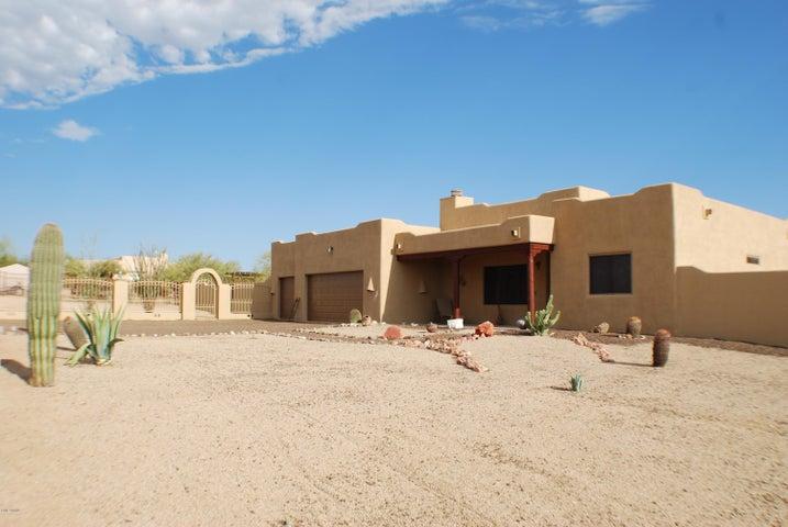 14318 E CASEY Lane, Scottsdale, AZ 85262