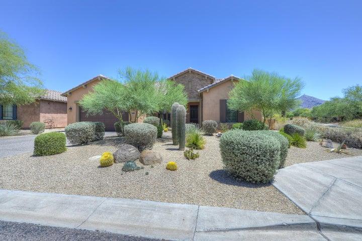 17303 N 98TH Place, Scottsdale, AZ 85255