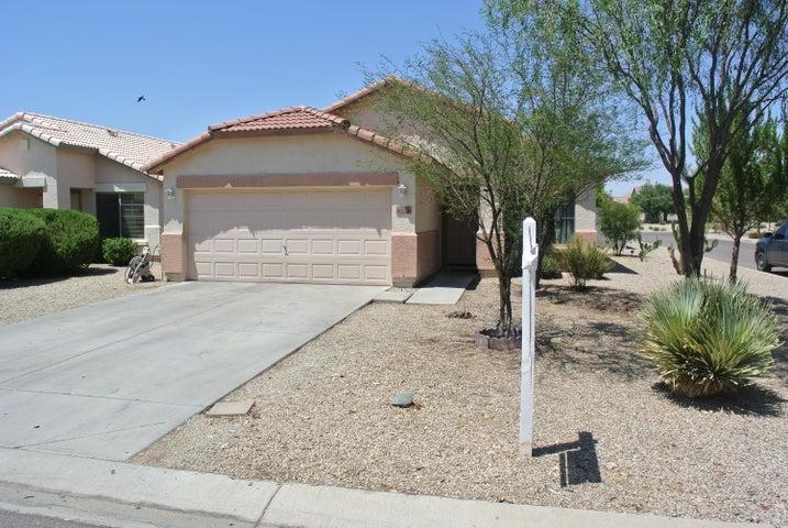 40226 N COSTA DEL SOL Drive, San Tan Valley, AZ 85140