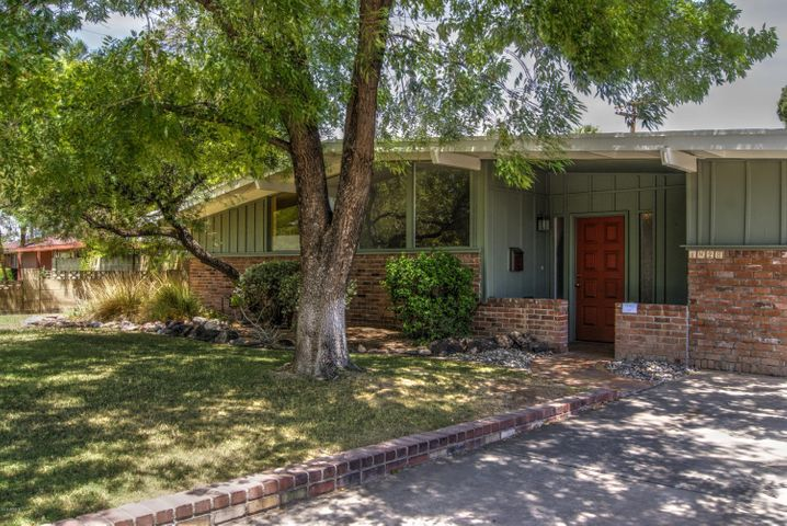 1428 E ROSE Lane, Phoenix, AZ 85014