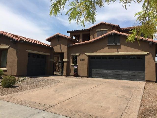 8616 S 21st Place, Phoenix, AZ 85042