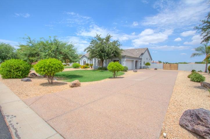 21224 E PEGASUS Parkway, Queen Creek, AZ 85142