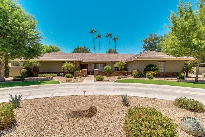 9212 S SHANNON Drive, Tempe, AZ 85284
