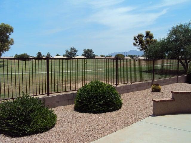 6423 S CALLAWAY Drive, Chandler, AZ 85249