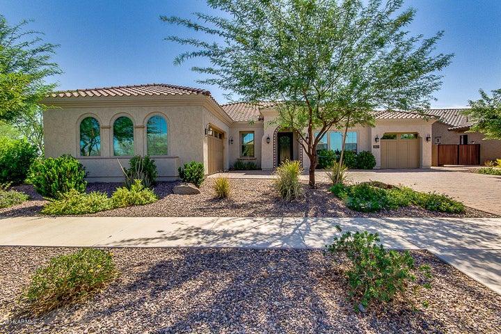 21623 S 223RD Place, Queen Creek, AZ 85142