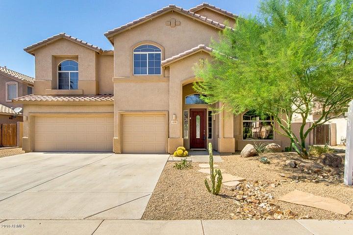 696 W HEMLOCK Way, Chandler, AZ 85248