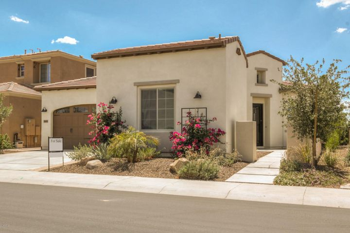 36480 N CRUCILLO Drive, San Tan Valley, AZ 85140