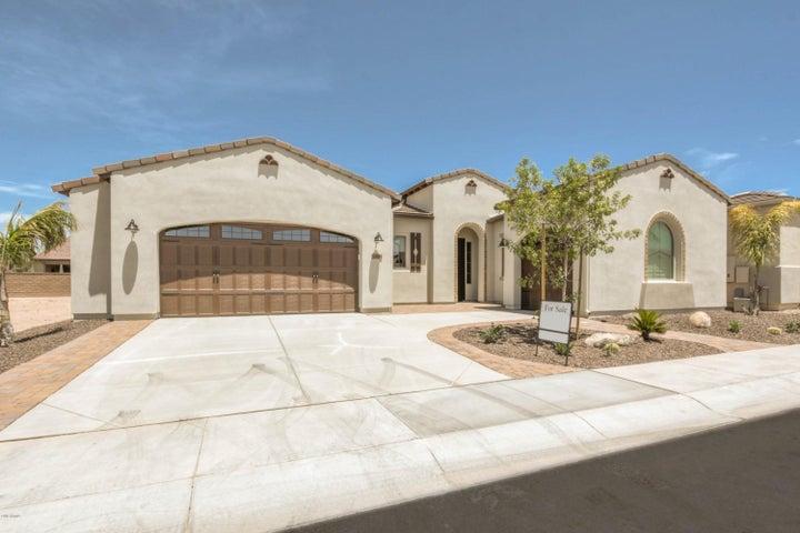1398 E COPPER HOLLOW Way, San Tan Valley, AZ 85140