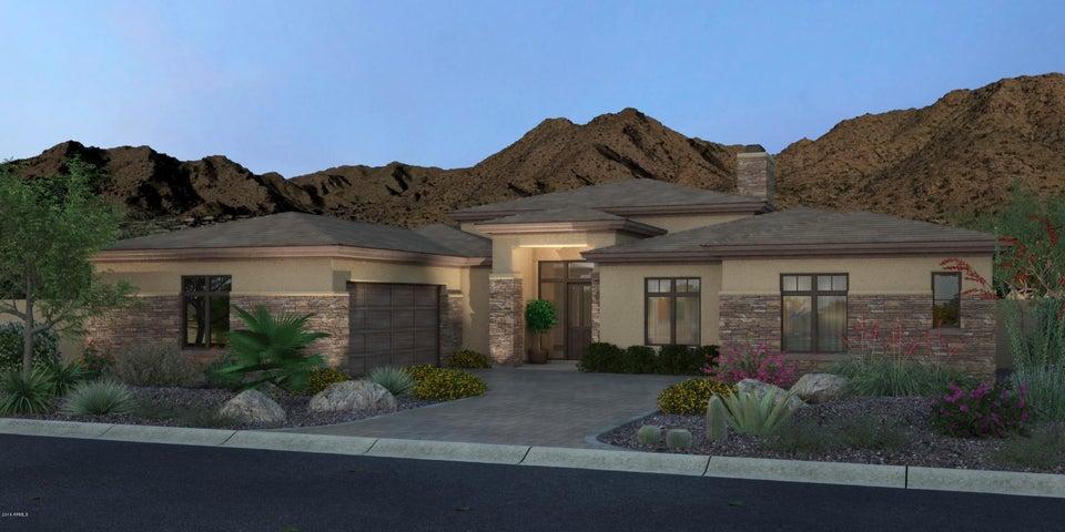 11750 N 134TH Way, Scottsdale, AZ 85259