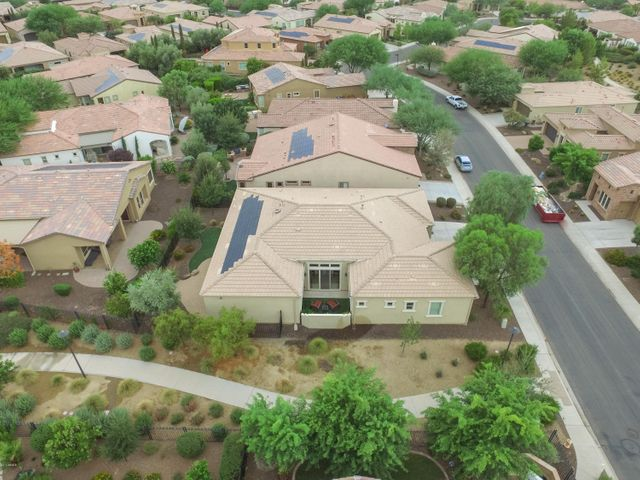 1673 E LADDOOS Avenue, San Tan Valley, AZ 85140