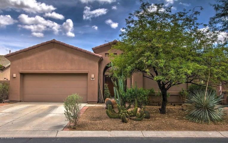 7425 E RUSSET SKY Drive, Scottsdale, AZ 85266