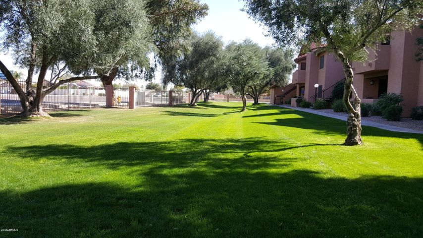 1075 E Chandler Boulevard, 201, Chandler, AZ 85225