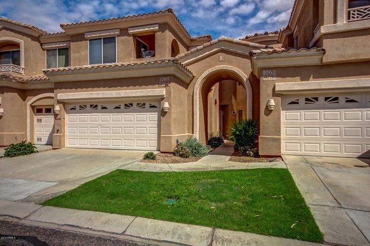 3800 S CANTABRIA Circle, 1065, Chandler, AZ 85248
