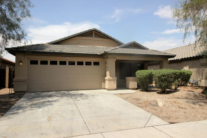 12428 W MARSHALL Avenue, Litchfield Park, AZ 85340