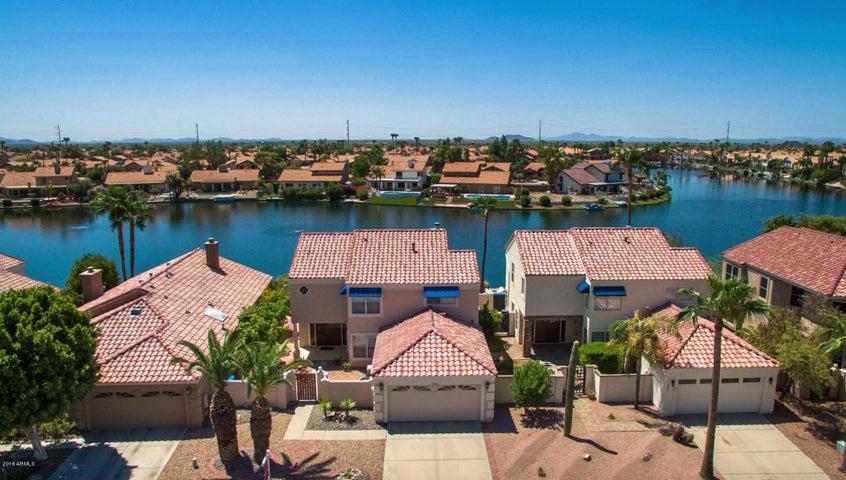 3425 E WILDWOOD Drive, Phoenix, AZ 85048