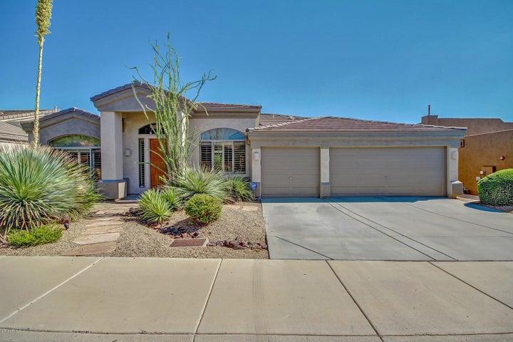 7723 E ADELE Court, Scottsdale, AZ 85255