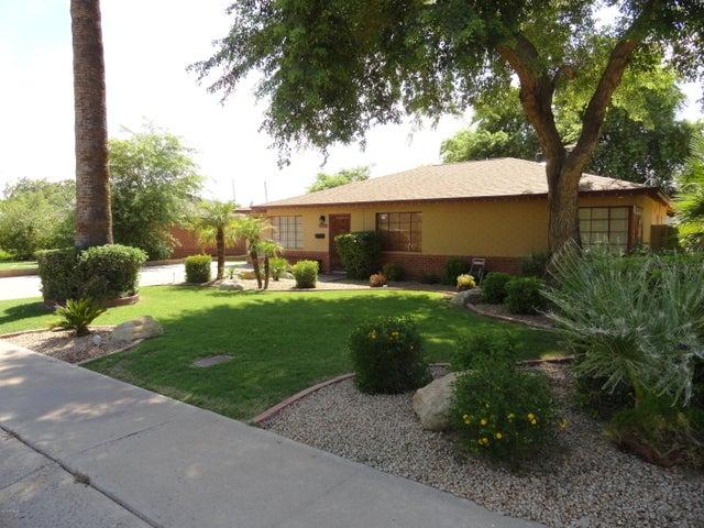 6146 N 17TH Drive, Phoenix, AZ 85015