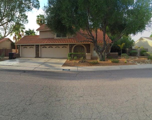 10130 E BECKER Lane, Scottsdale, AZ 85260