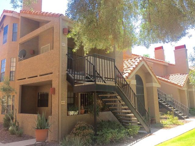 2333 E SOUTHERN Avenue, 2055, Tempe, AZ 85282