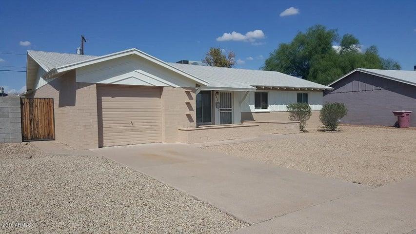 8216 E GRANADA Road, Scottsdale, AZ 85257