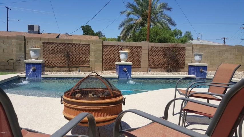 4618 N 18TH Drive, Phoenix, AZ 85015