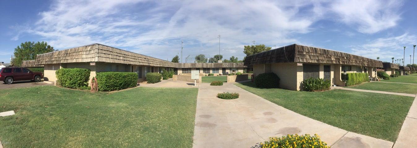 330 N COMANCHE Drive, 34, Chandler, AZ 85224