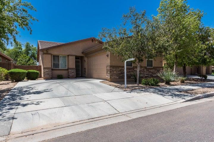 17375 W ADAMS Street, Goodyear, AZ 85338