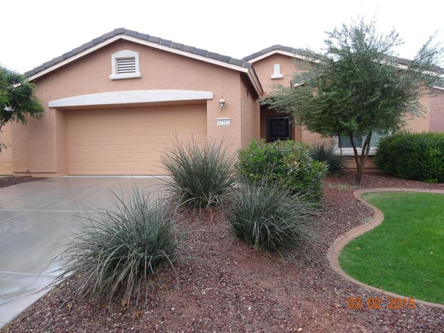 42502 W Candyland Place, Maricopa, AZ 85138