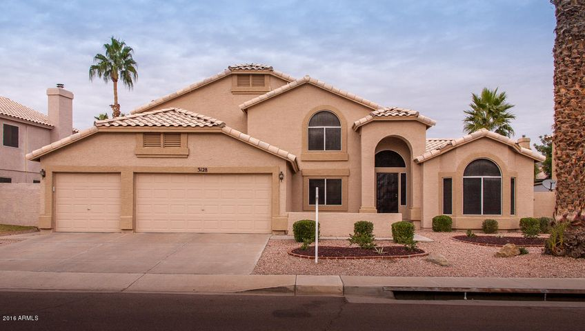3128 E VERBENA Drive, Phoenix, AZ 85048