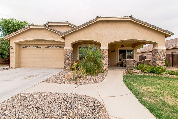 21769 E DOMINGO Road, Queen Creek, AZ 85142