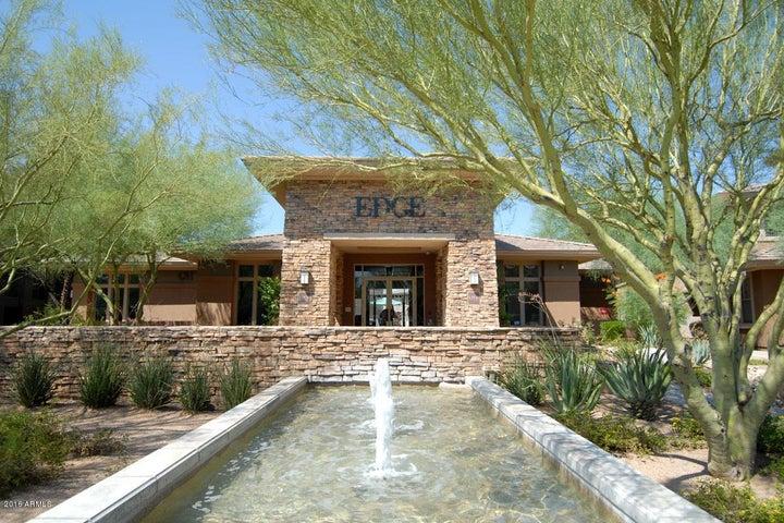 20100 N 78TH Place, 1134, Scottsdale, AZ 85255