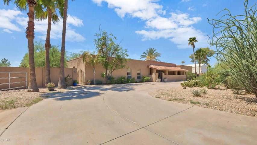 7525 E CACTUS Road, Scottsdale, AZ 85260