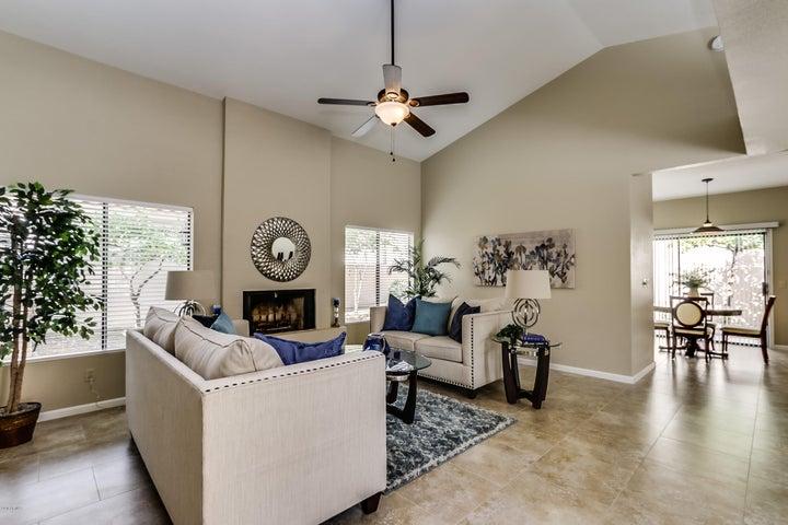 13417 N 103RD Street, Scottsdale, AZ 85260