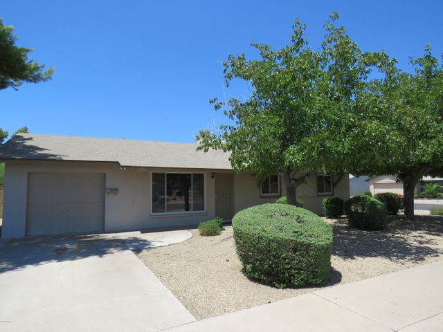 8260 E ELM Drive, Scottsdale, AZ 85257